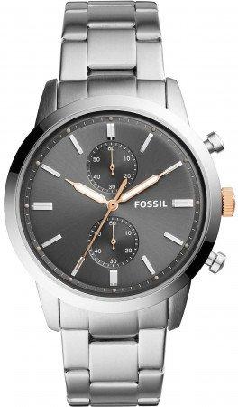Мужские часы FOSSIL FS5407
