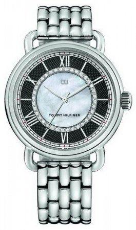 Женские часы TOMMY HILFIGER 1780895