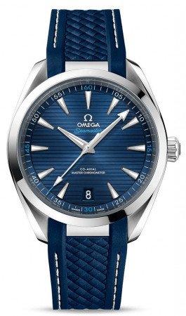 Мужские часы OMEGA 220.12.41.21.03.001