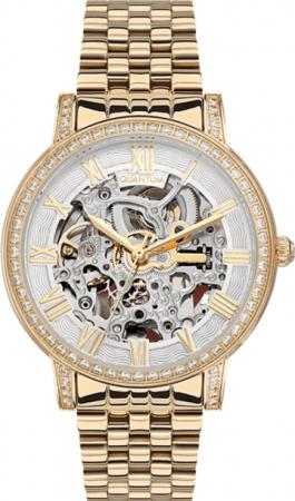 Женские часы QUANTUM QML575.110