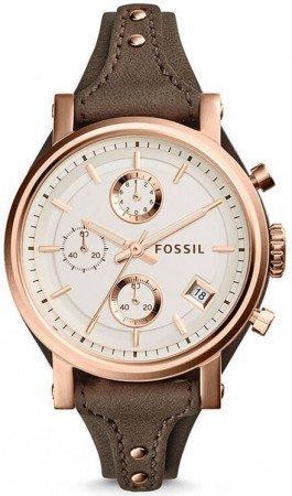 Женские часы FOSSIL ES3818
