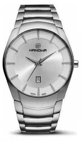 Наручные часы HANOWA 16-5021.04.001