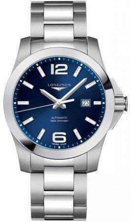 Мужские часы LONGINES L3.778.4.96.6