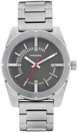 Мужские часы DIESEL DZ1595
