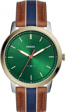 Мужские часы FOSSIL FS5550