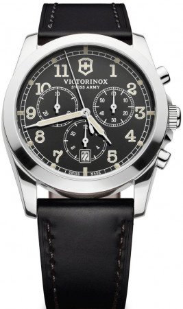 Мужские часы VICTORINOX V241588