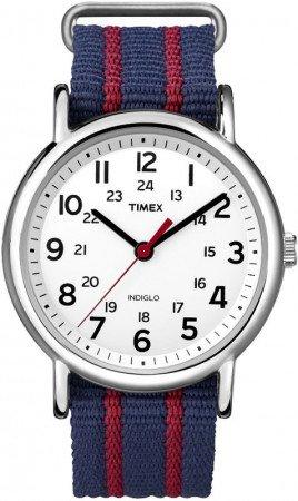 Мужские часы TIMEX Tx2n747