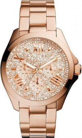 Женские часы FOSSIL AM4604