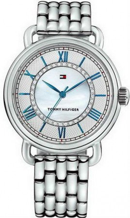 Женские часы TOMMY HILFIGER 1780896