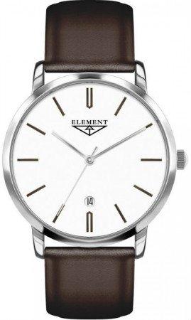 Мужские часы 33 ELEMENT 331401