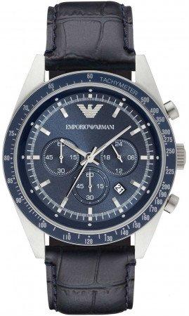 Мужские часы ARMANI AR6089