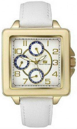Женские часы TOMMY HILFIGER 1780824