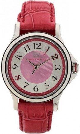 Женские часы TOMMY HILFIGER 1780964