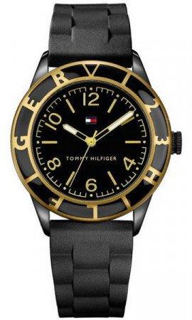 Женские часы TOMMY HILFIGER 1781183