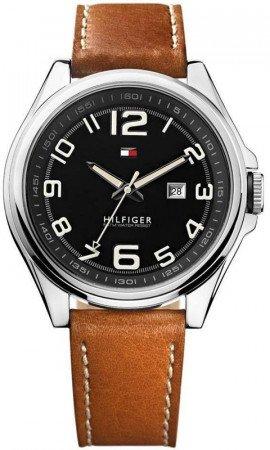 Мужские часы TOMMY HILFIGER 1790910