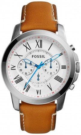 Мужские часы FOSSIL FS5060