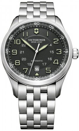 Мужские часы VICTORINOX V241508