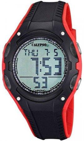 Мужские часы CALYPSO K5614/2