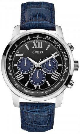 Мужские часы GUESS W0380G3