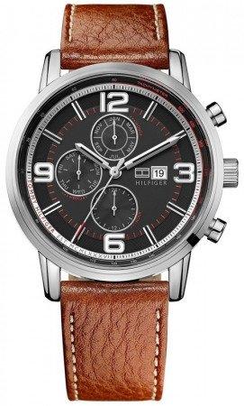 Мужские часы TOMMY HILFIGER 1710336