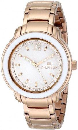 Женские часы TOMMY HILFIGER 1781420