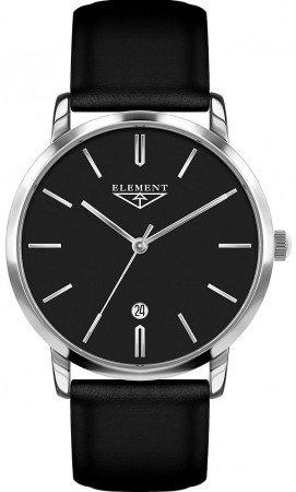 Мужские часы 33 ELEMENT 331306