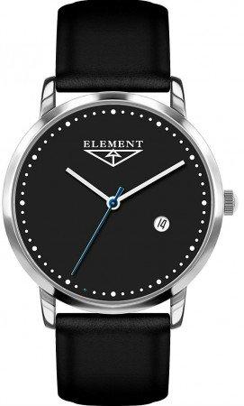 Мужские часы 33 ELEMENT 331305