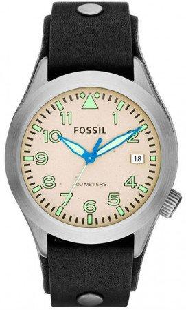 Мужские часы FOSSIL AM4552