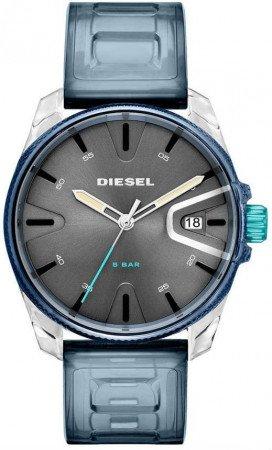 Мужские часы DIESEL DZ1868