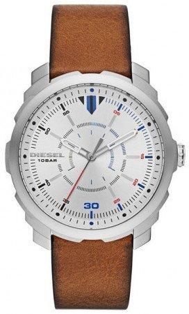 Мужские часы DIESEL DZ1736
