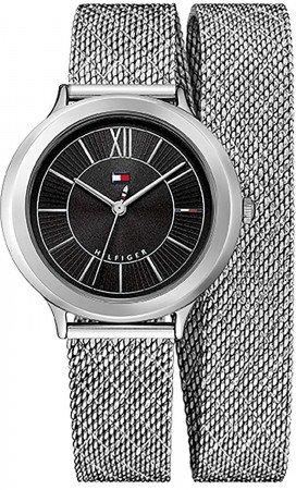Женские часы TOMMY HILFIGER 1781855