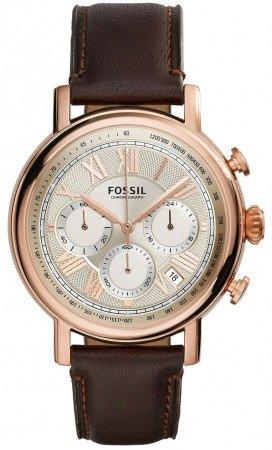 Мужские часы FOSSIL FS5103