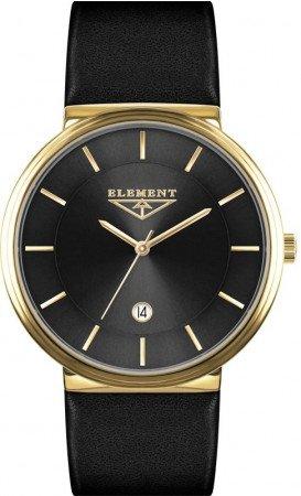 Купить часы в интернете в одессе гребаные часы купить в спб
