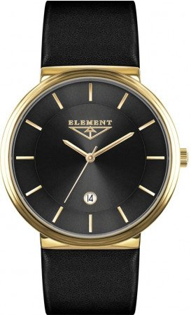 Мужские часы 33 ELEMENT 331415