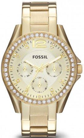 Женские часы FOSSIL ES3203