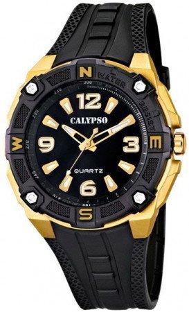 Мужские часы CALYPSO K5634/7