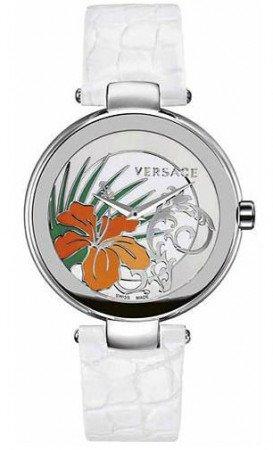 Женские часы VERSACE Vri9q99d1hi s001