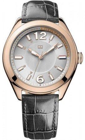Женские часы TOMMY HILFIGER 1781365
