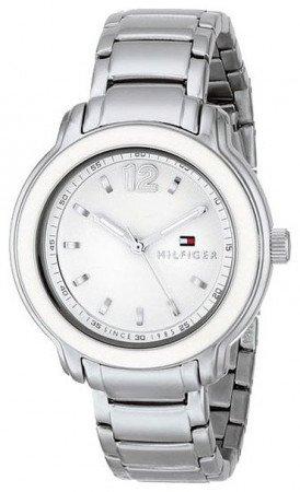 Женские часы TOMMY HILFIGER 1781422