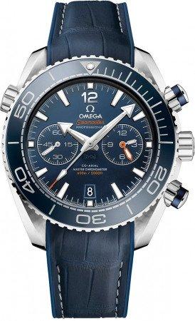 Мужские часы OMEGA  215.33.46.51.03.001