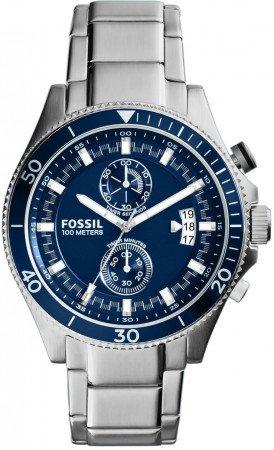 Мужские часы FOSSIL CH2937