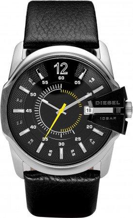 Мужские часы DIESEL DZ1295