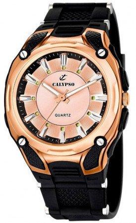 Мужские часы CALYPSO K5560/6