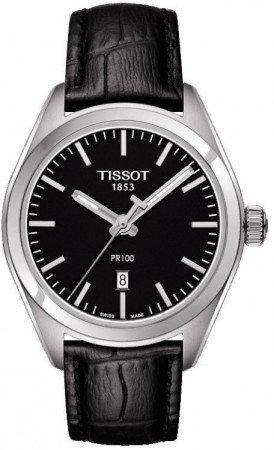 Tissot PR 100 LADY T101.210.16.051.00