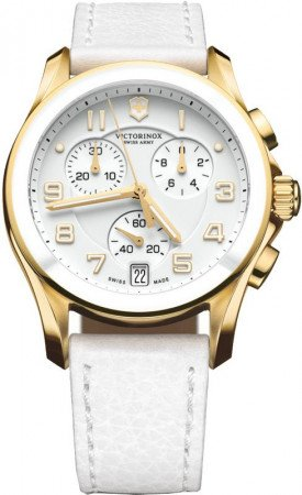 Женские часы VICTORINOX V241511