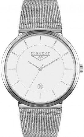Мужские часы 33 ELEMENT 331416