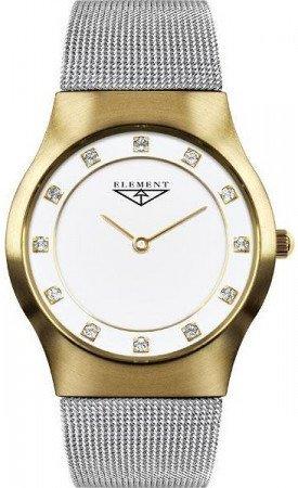 Женские часы 33 ELEMENT 331317