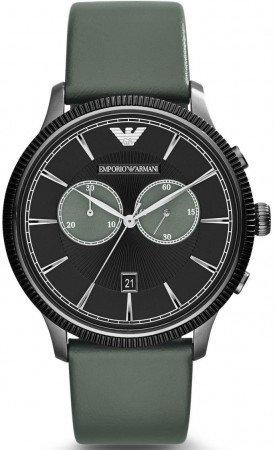 Мужские часы ARMANI AR1794