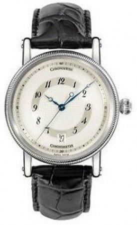 Мужские часы CHRONOSWISS CH 2823 C