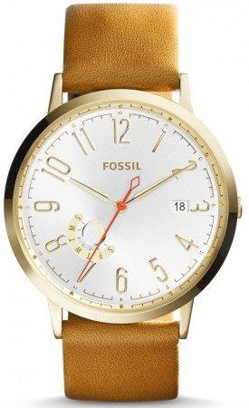 Женские часы FOSSIL ES3750